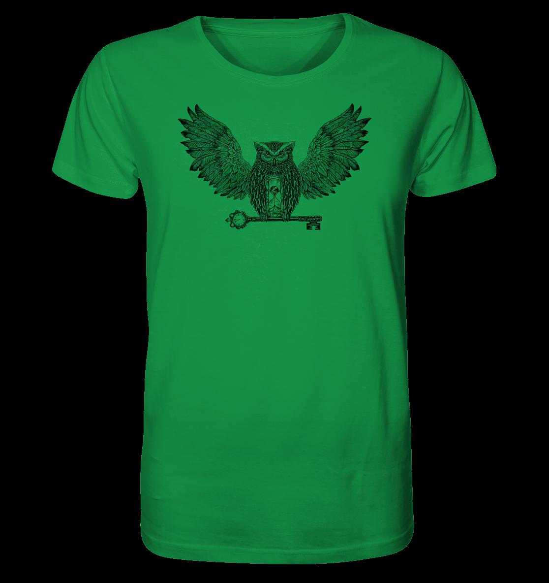 front-organic-shirt-149348-1116x-10.png