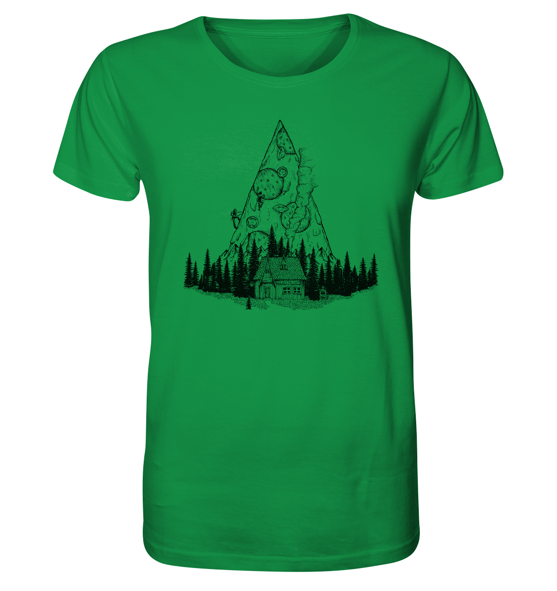 front-organic-shirt-149348-1116x-11.png
