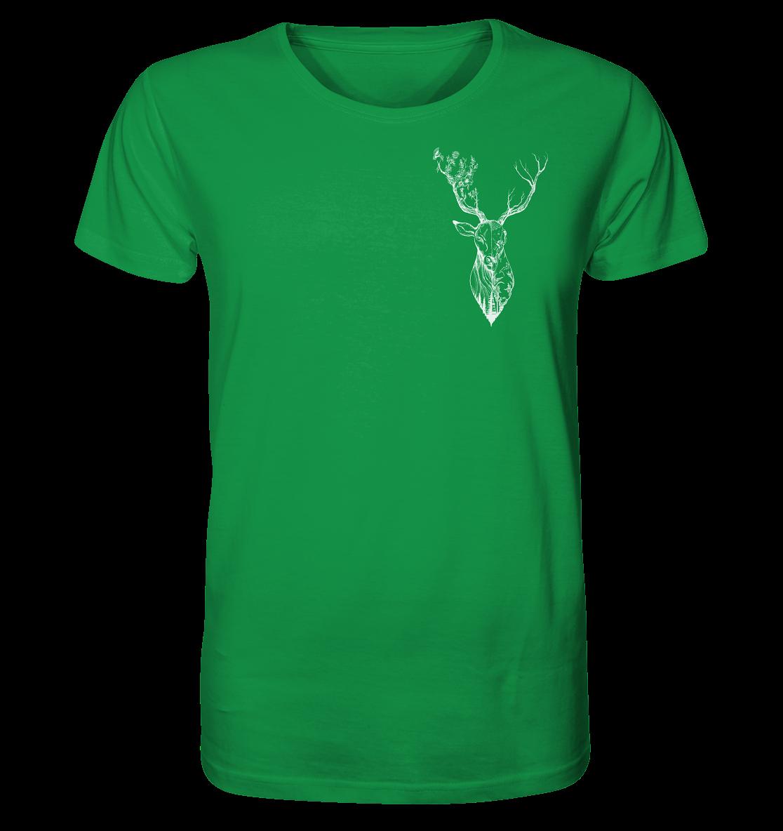 front-organic-shirt-149348-1116x-12.png