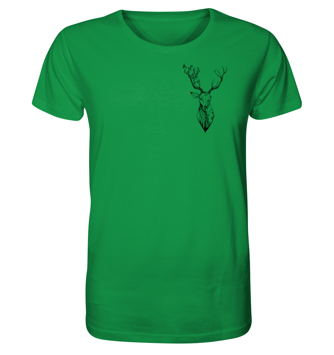 front-organic-shirt-149348-1116x-13.png
