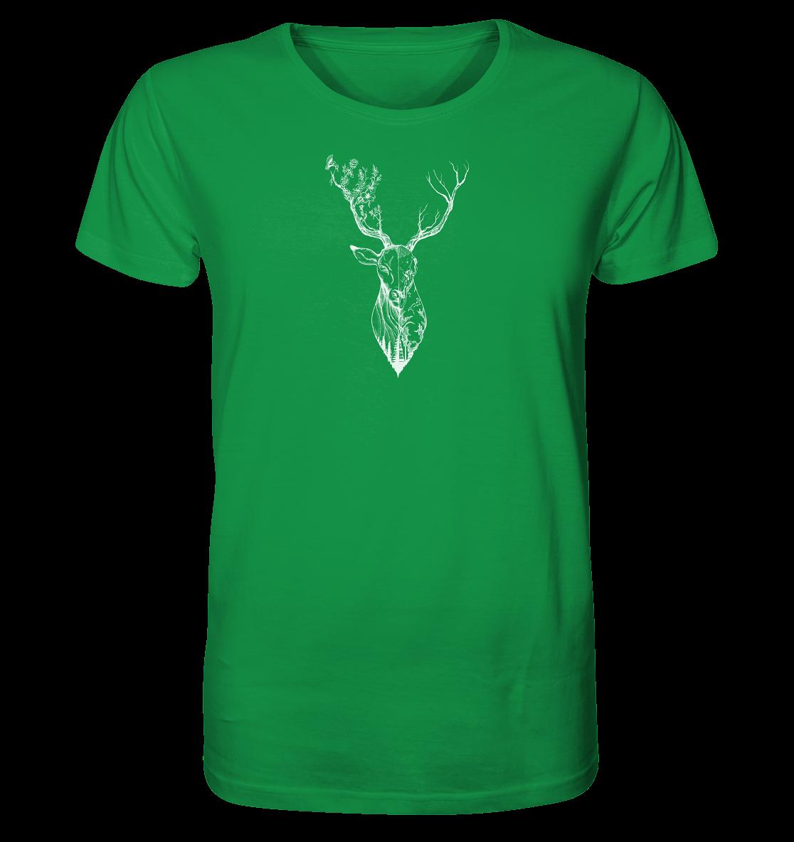 front-organic-shirt-149348-1116x-15.png
