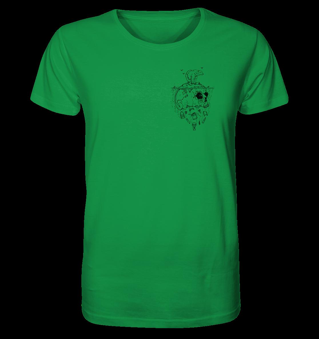 front-organic-shirt-149348-1116x-35.png