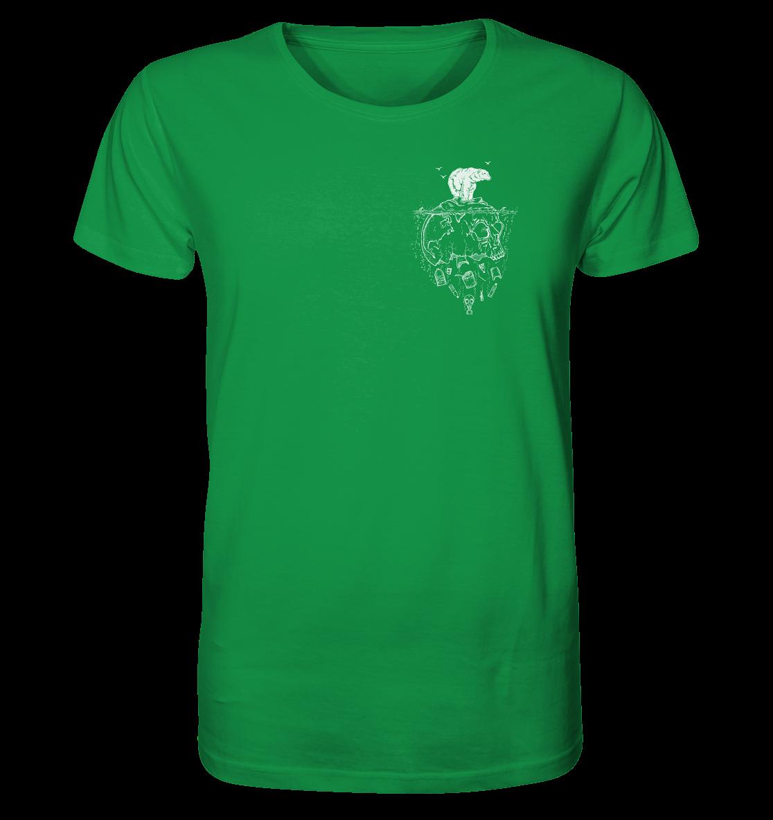 front-organic-shirt-149348-1116x-36.png