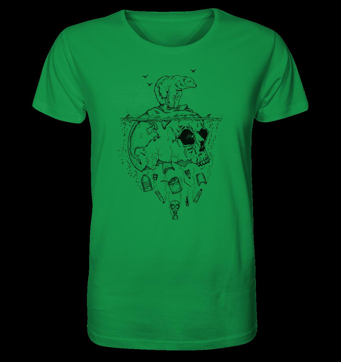 front-organic-shirt-149348-1116x-5.png