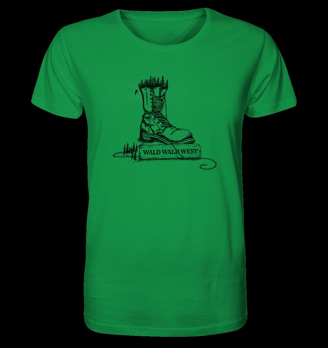 front-organic-shirt-149348-1116x-6.png