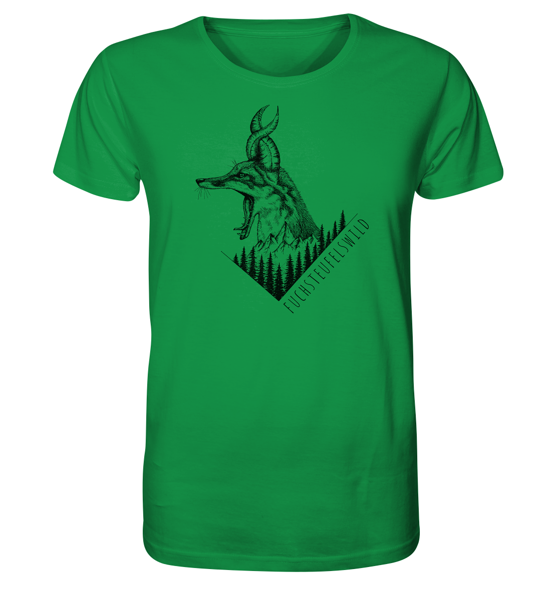 front-organic-shirt-149348-1116x-7.png