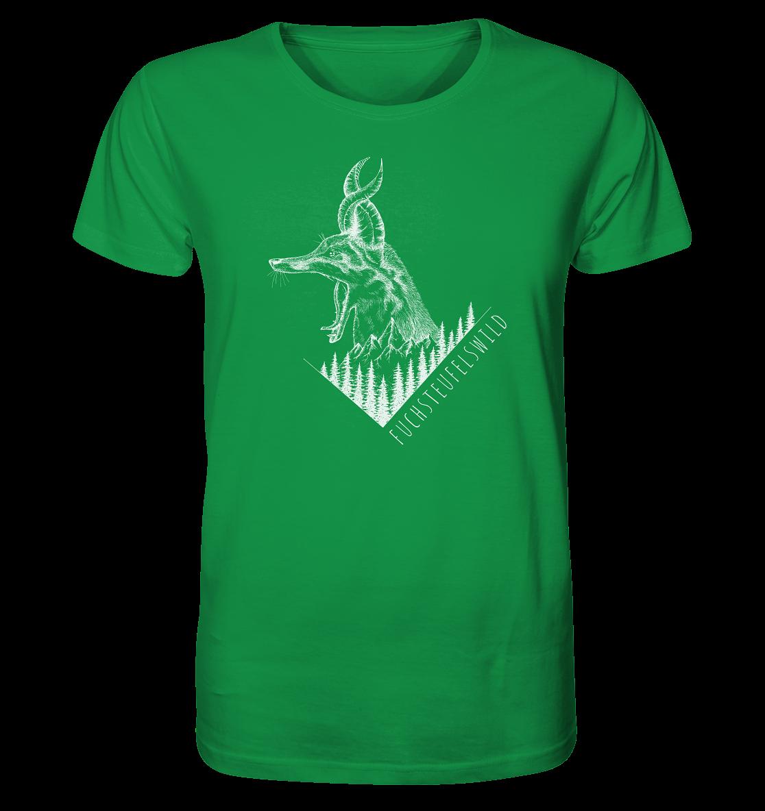 front-organic-shirt-149348-1116x-8.png