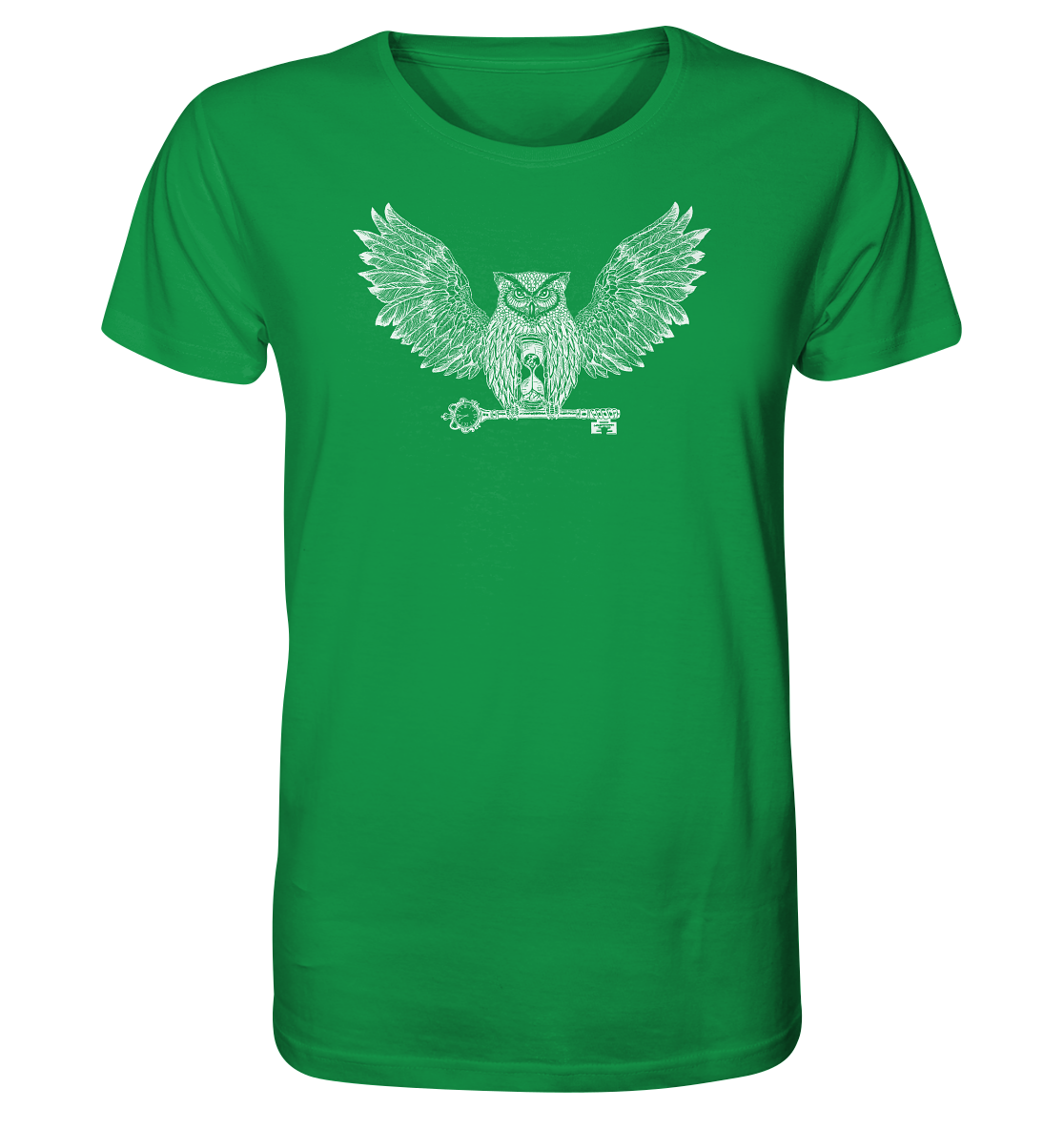 front-organic-shirt-149348-1116x-9.png