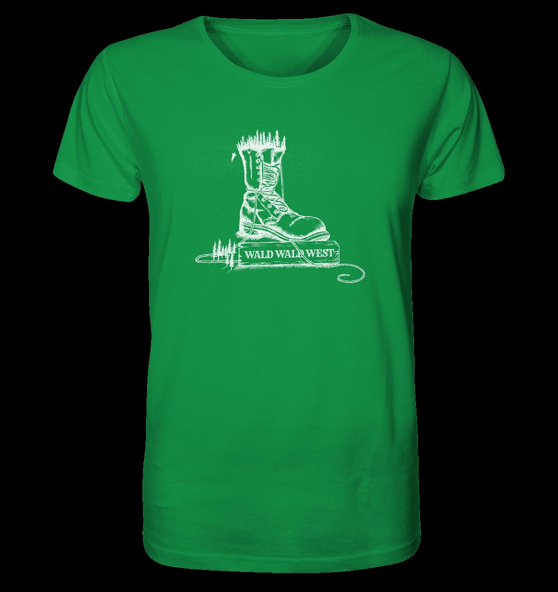front-organic-shirt-149348-1116x.png