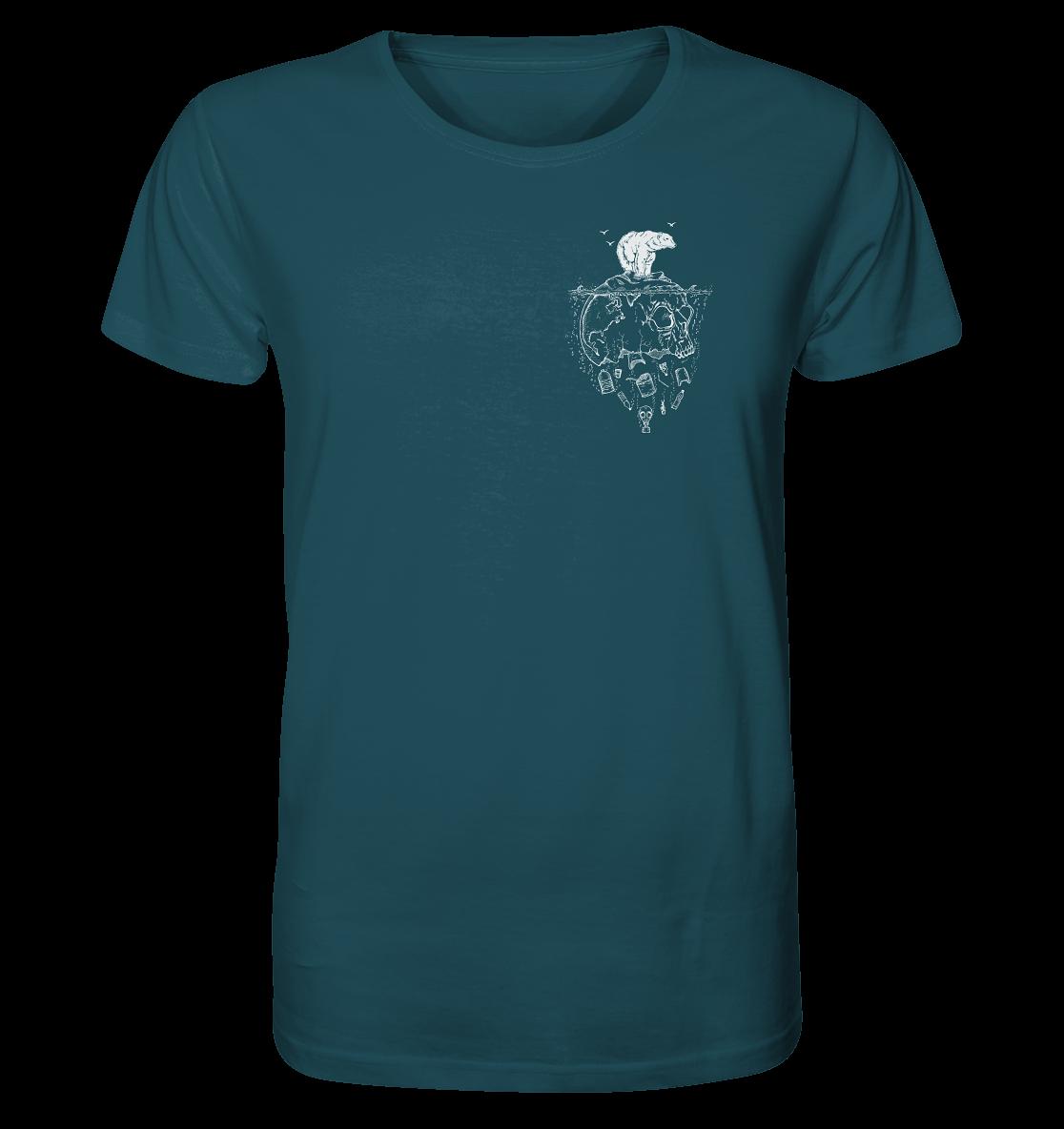 front-organic-shirt-204d59-1116x-16.png
