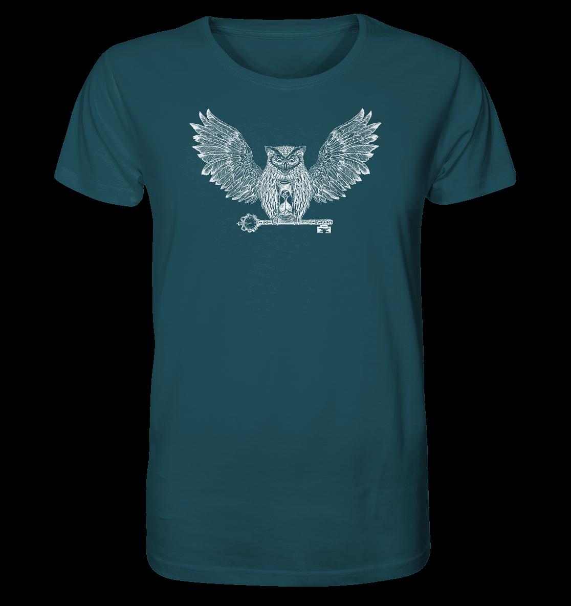 front-organic-shirt-204d59-1116x-4.png