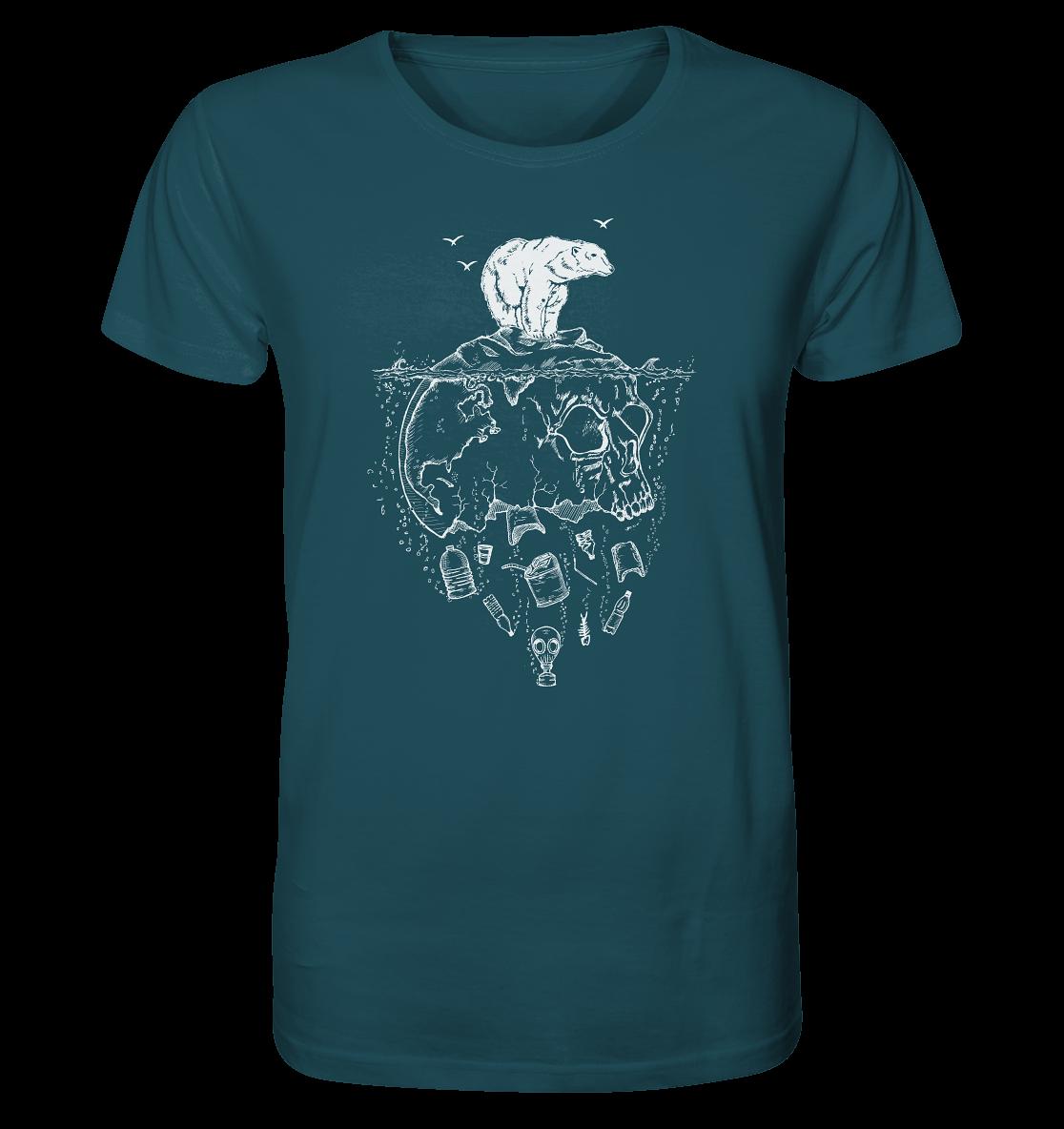 front-organic-shirt-204d59-1116x-5.png