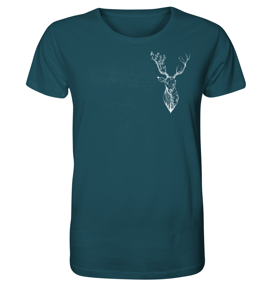 front-organic-shirt-204d59-1116x-6.png