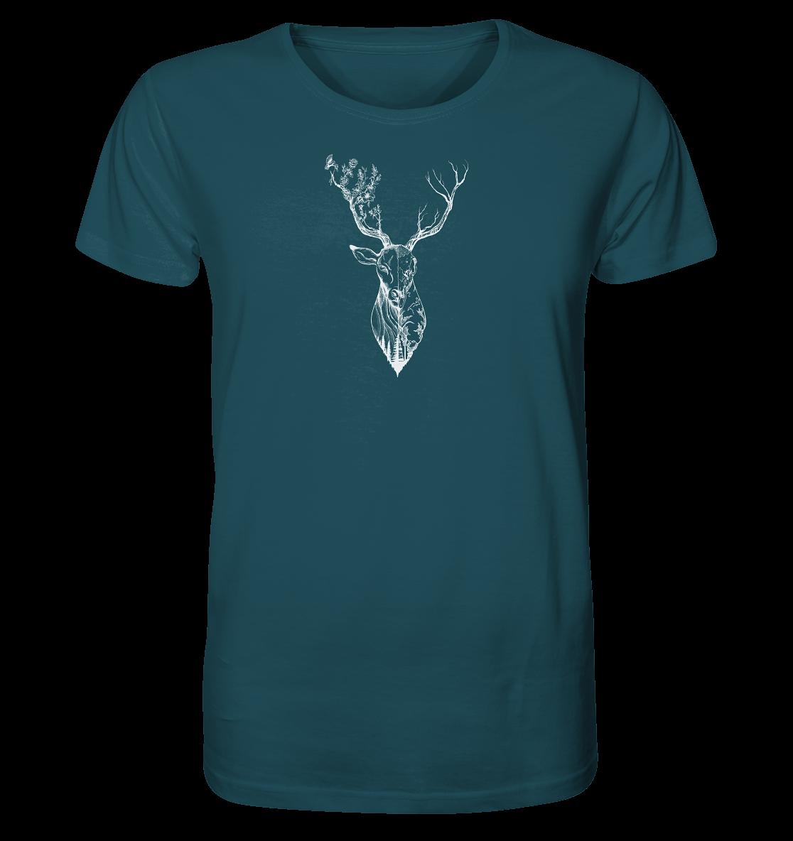 front-organic-shirt-204d59-1116x-7.png