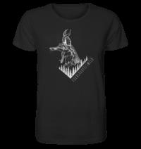 front-organic-shirt-272727-1116x-3.png
