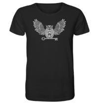 front-organic-shirt-272727-1116x-4.png
