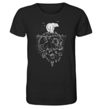 front-organic-shirt-272727-1116x-5.png