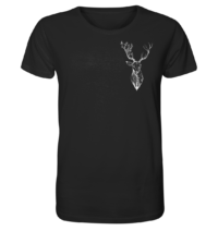 front-organic-shirt-272727-1116x-6.png