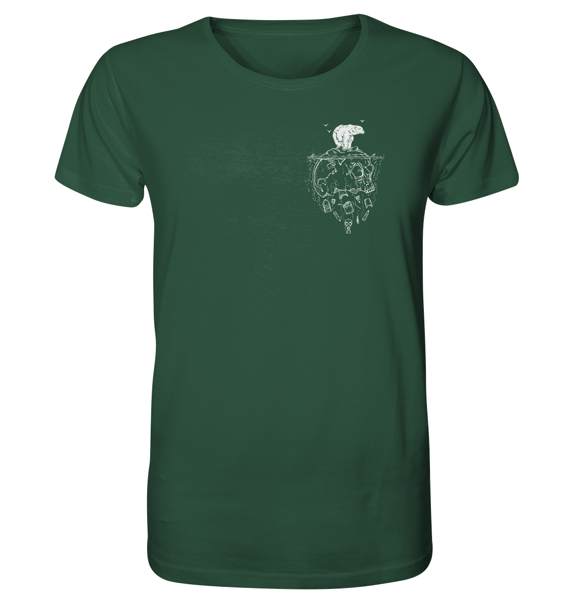 front-organic-shirt-2f5240-1116x-15.png
