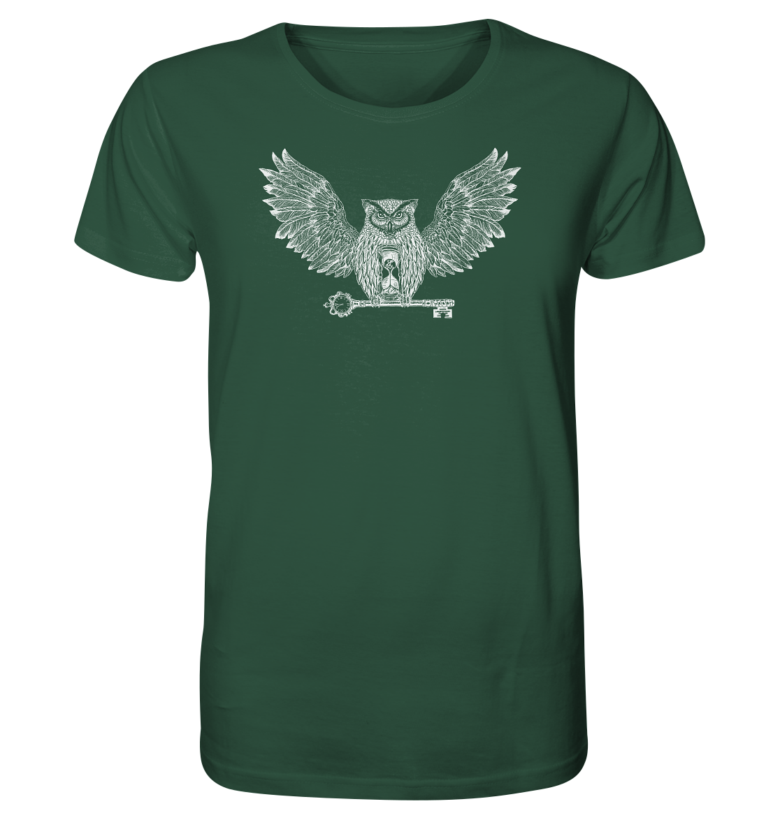 front-organic-shirt-2f5240-1116x-4.png