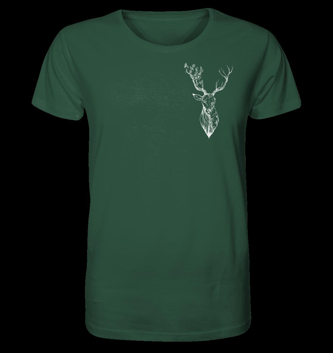 front-organic-shirt-2f5240-1116x-5.png