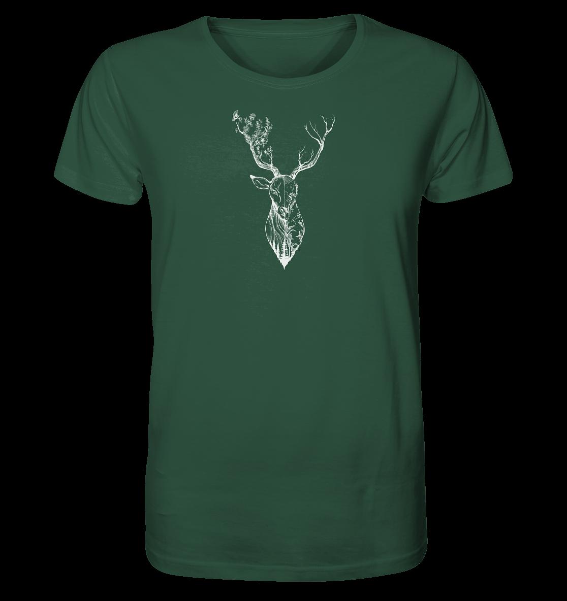 front-organic-shirt-2f5240-1116x-6.png