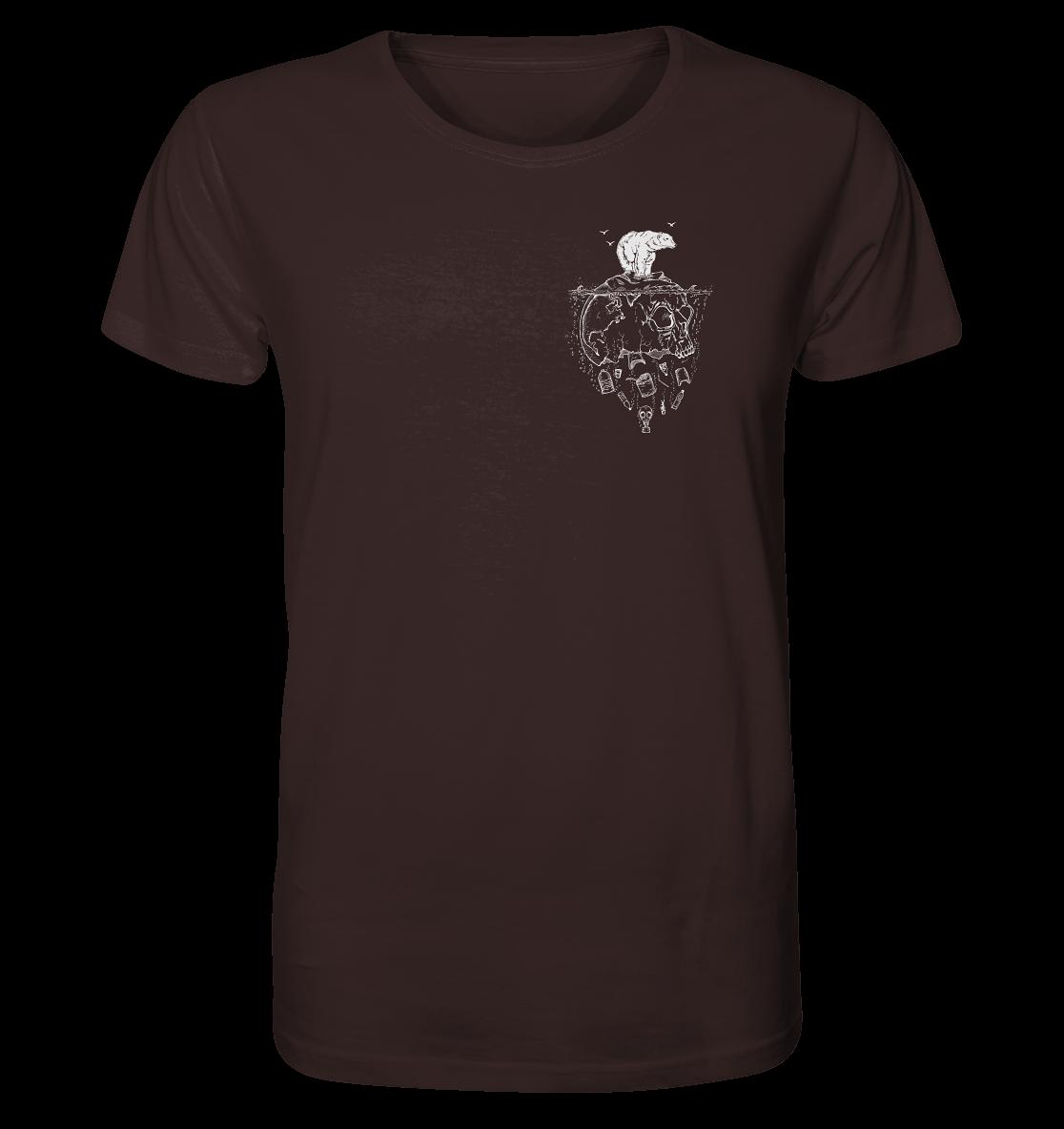 front-organic-shirt-372726-1116x-16.png