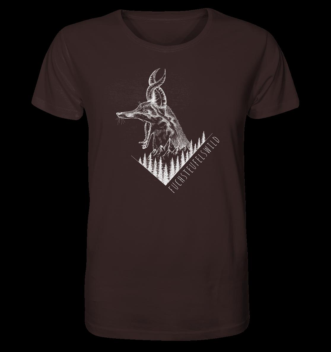 front-organic-shirt-372726-1116x-3.png