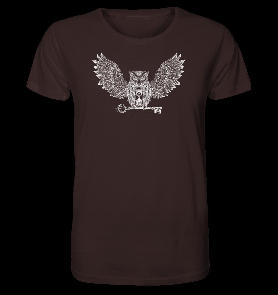 front-organic-shirt-372726-1116x-4.png