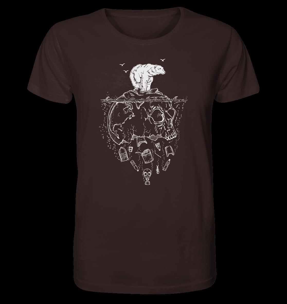 front-organic-shirt-372726-1116x-5.png