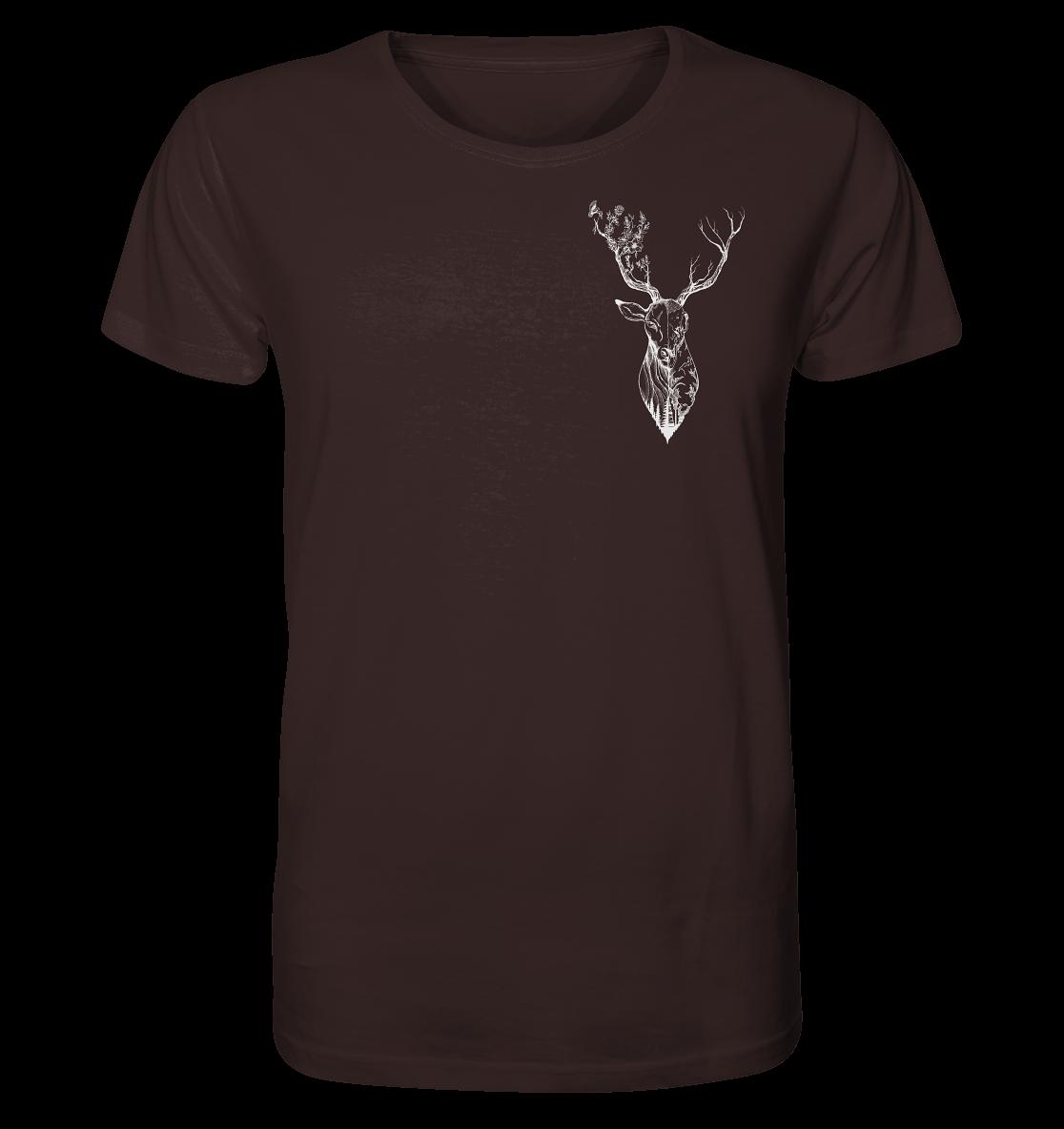 front-organic-shirt-372726-1116x-6.png
