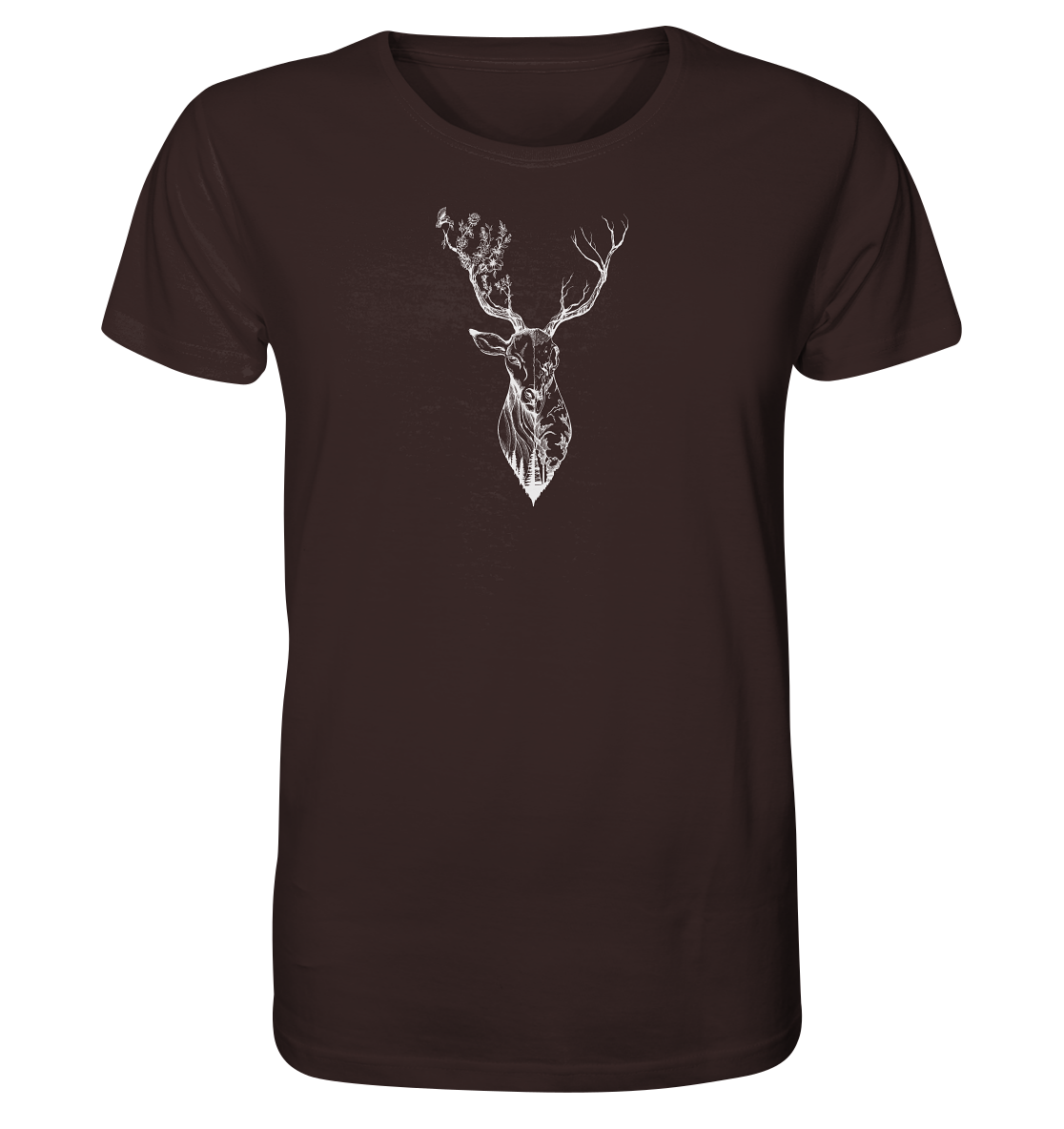 front-organic-shirt-372726-1116x-7.png