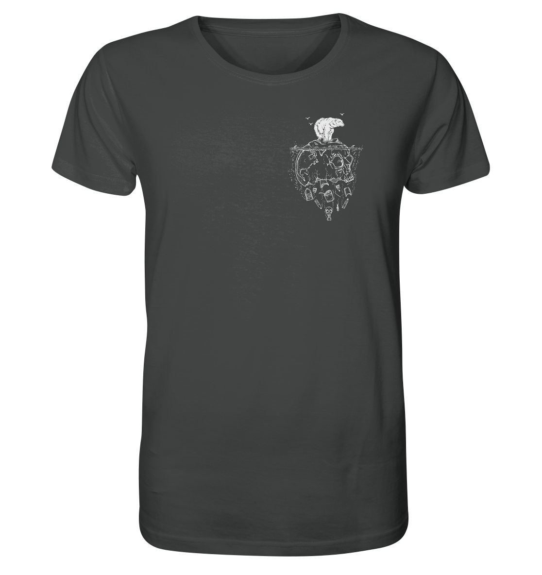 front-organic-shirt-444545-1116x-16.png