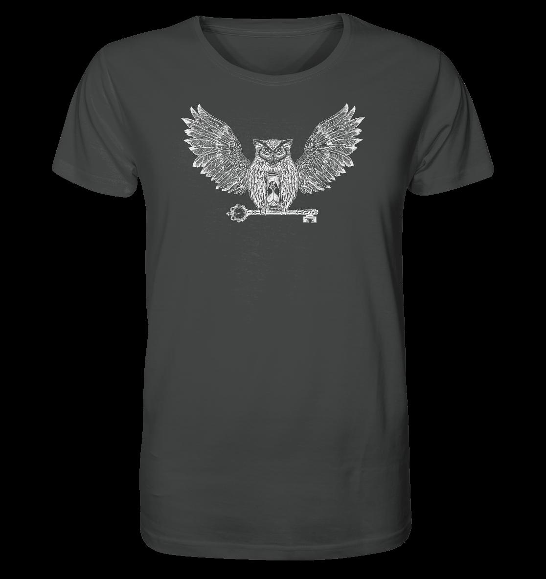 front-organic-shirt-444545-1116x-4.png