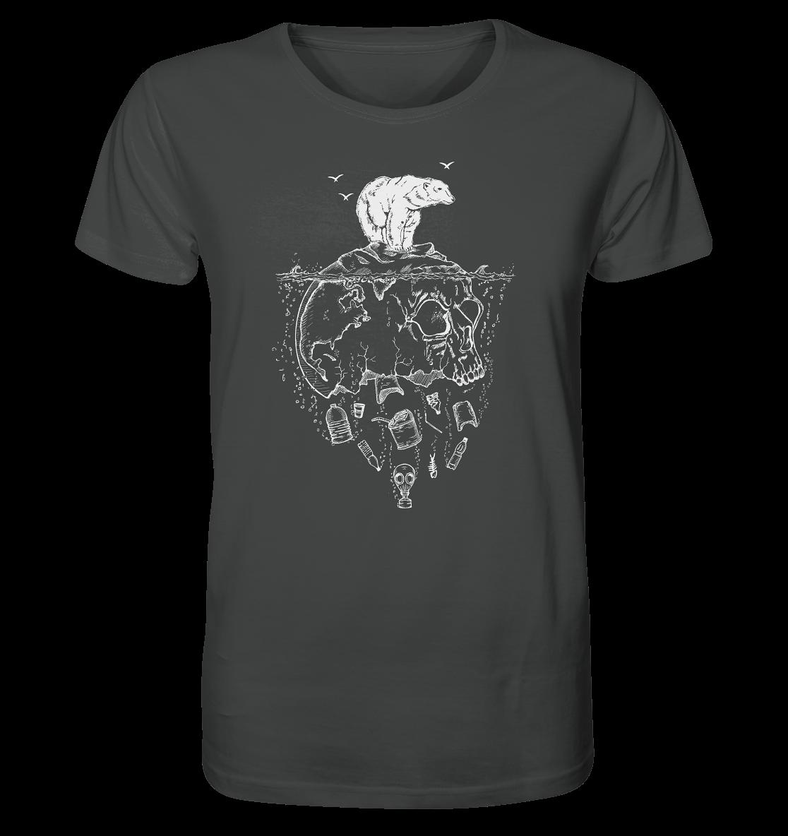 front-organic-shirt-444545-1116x-5.png