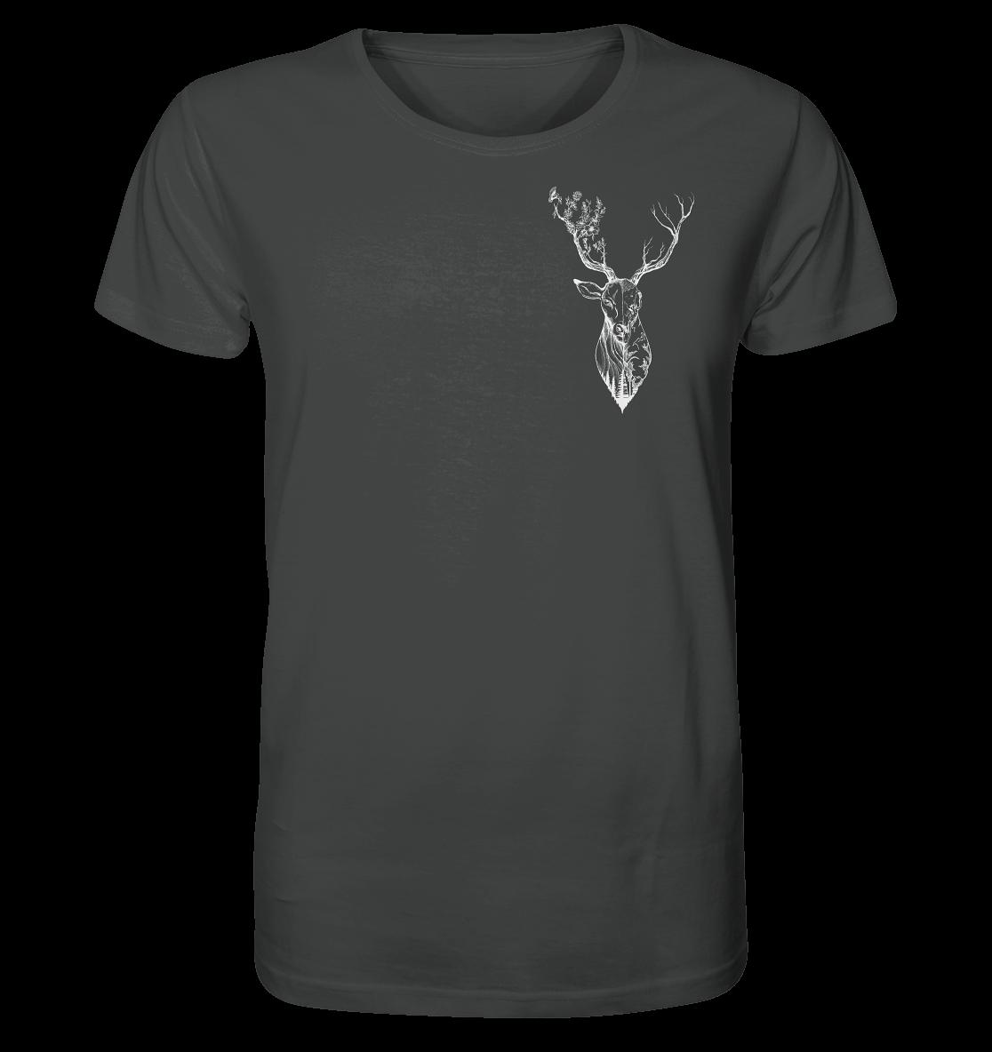 front-organic-shirt-444545-1116x-6.png