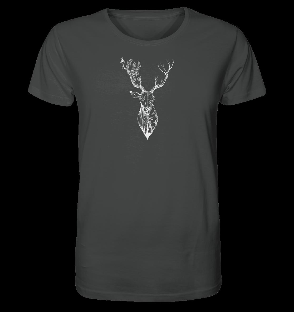 front-organic-shirt-444545-1116x-7.png