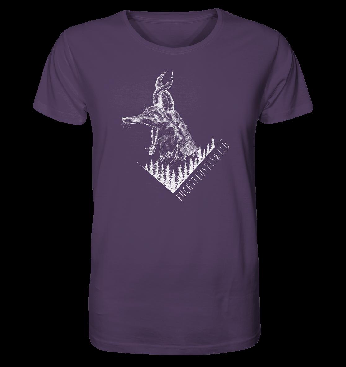 front-organic-shirt-523f5f-1116x-3.png