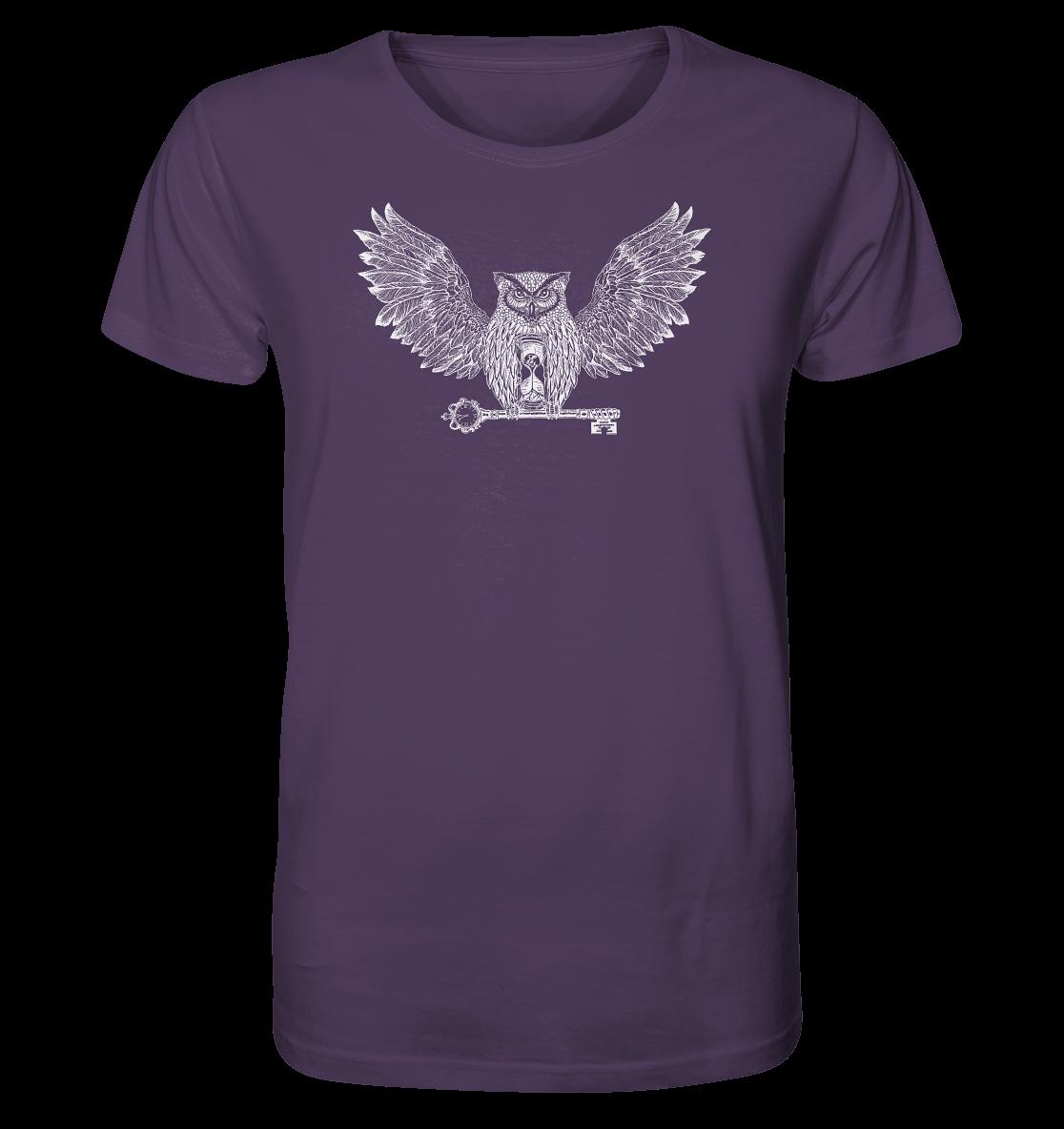 front-organic-shirt-523f5f-1116x-4.png