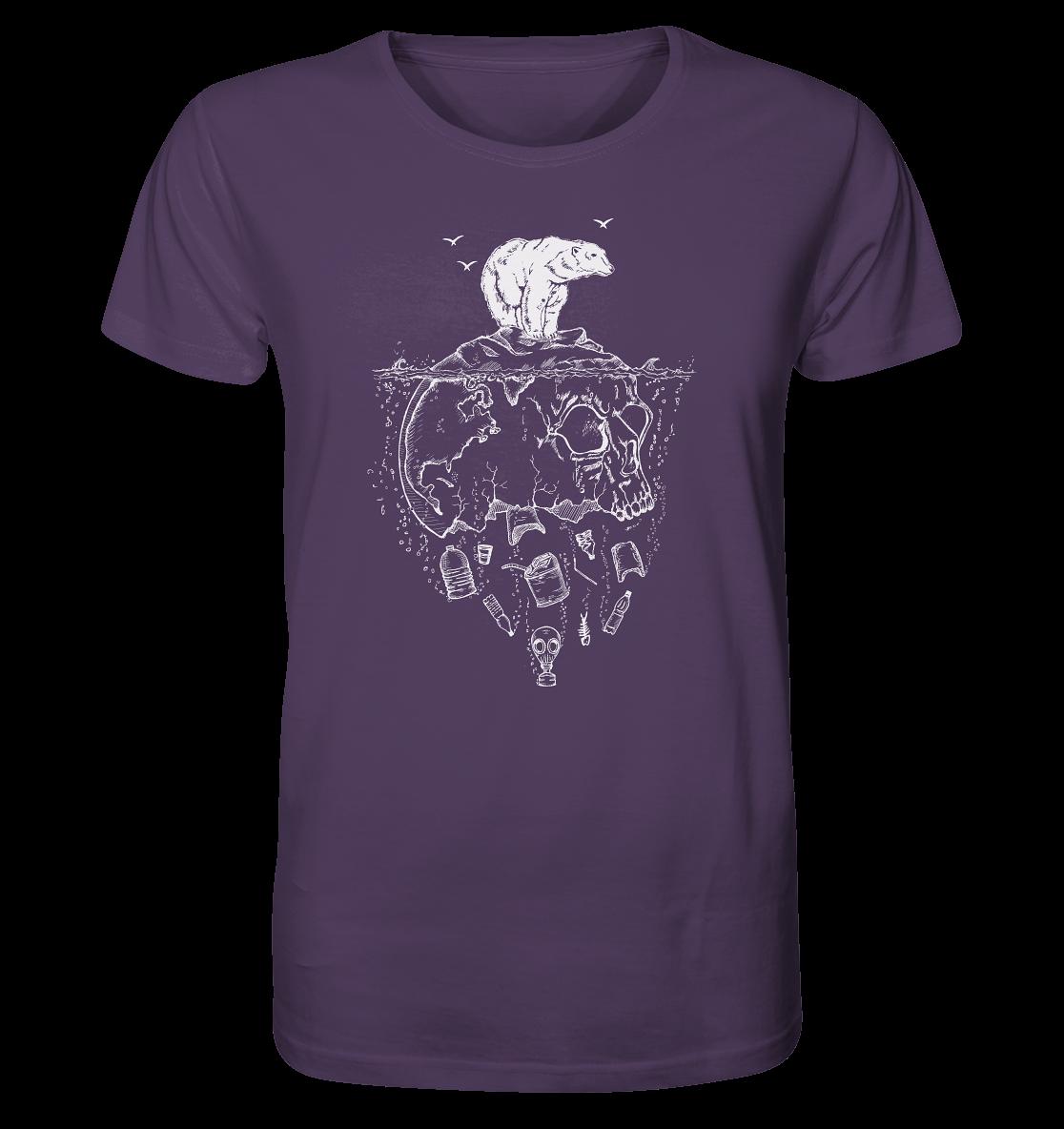 front-organic-shirt-523f5f-1116x-5.png