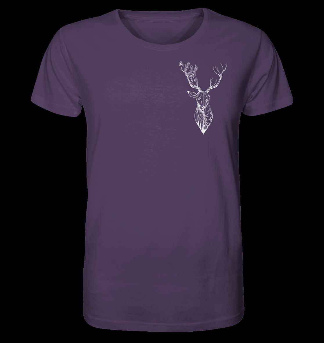 front-organic-shirt-523f5f-1116x-6.png