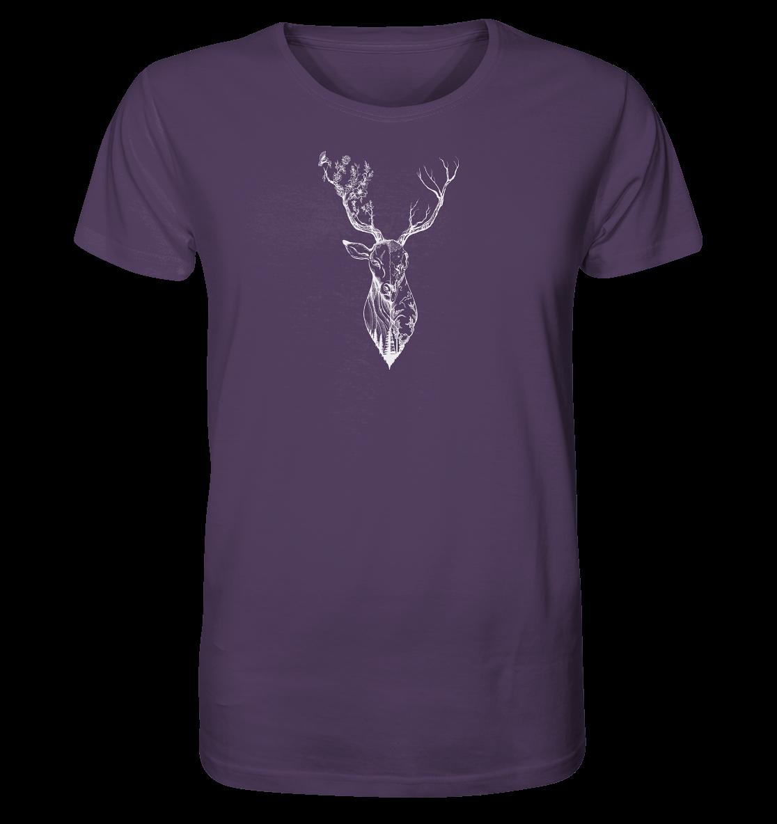 front-organic-shirt-523f5f-1116x-7.png