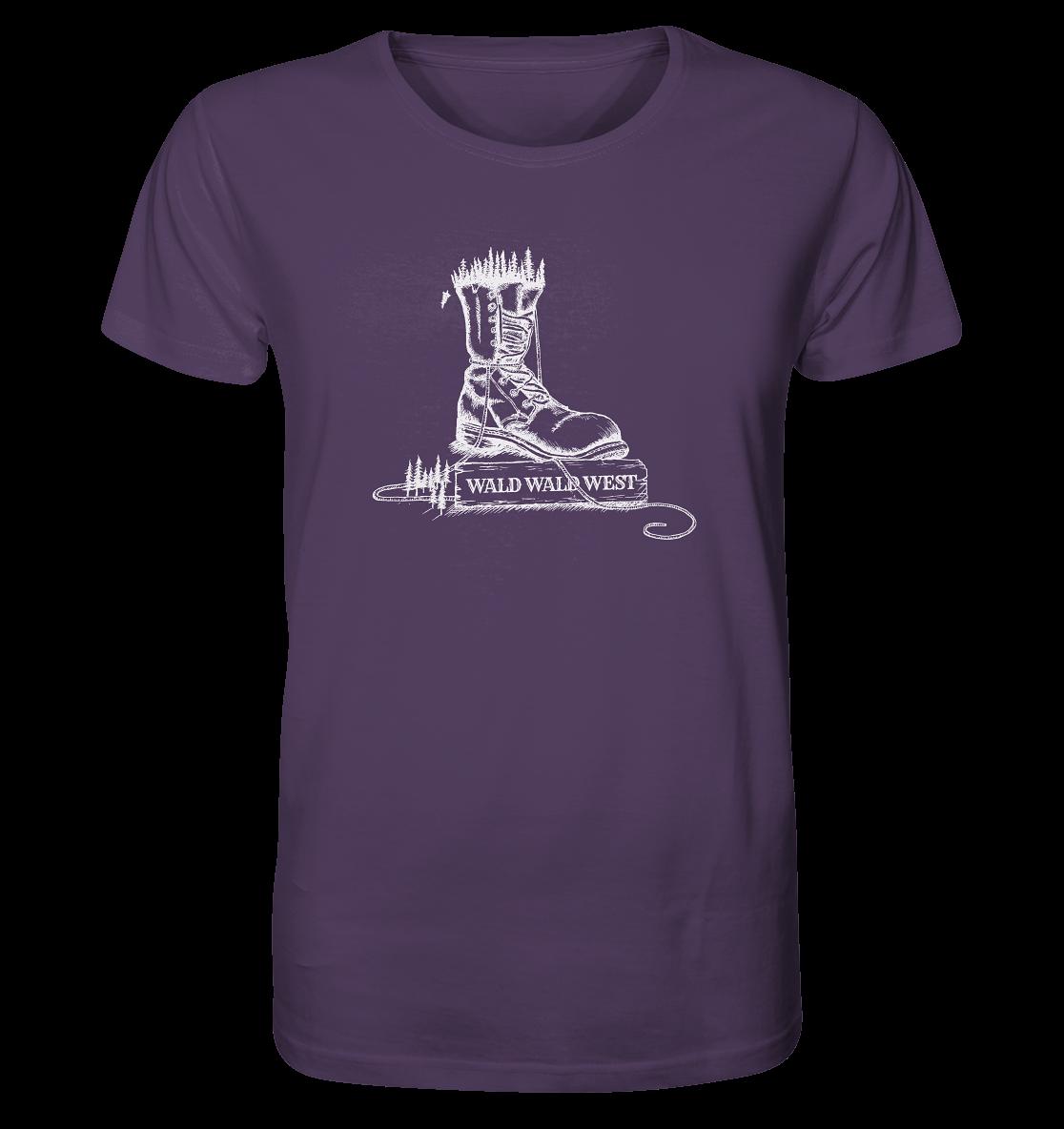 front-organic-shirt-523f5f-1116x.png