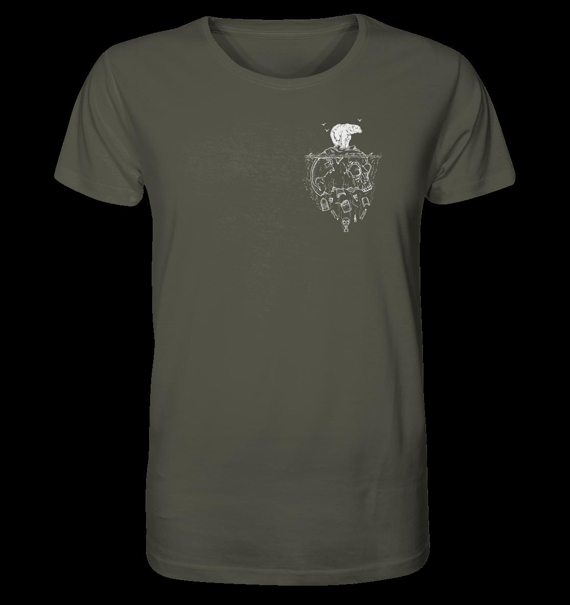 front-organic-shirt-545348-1116x-16.png