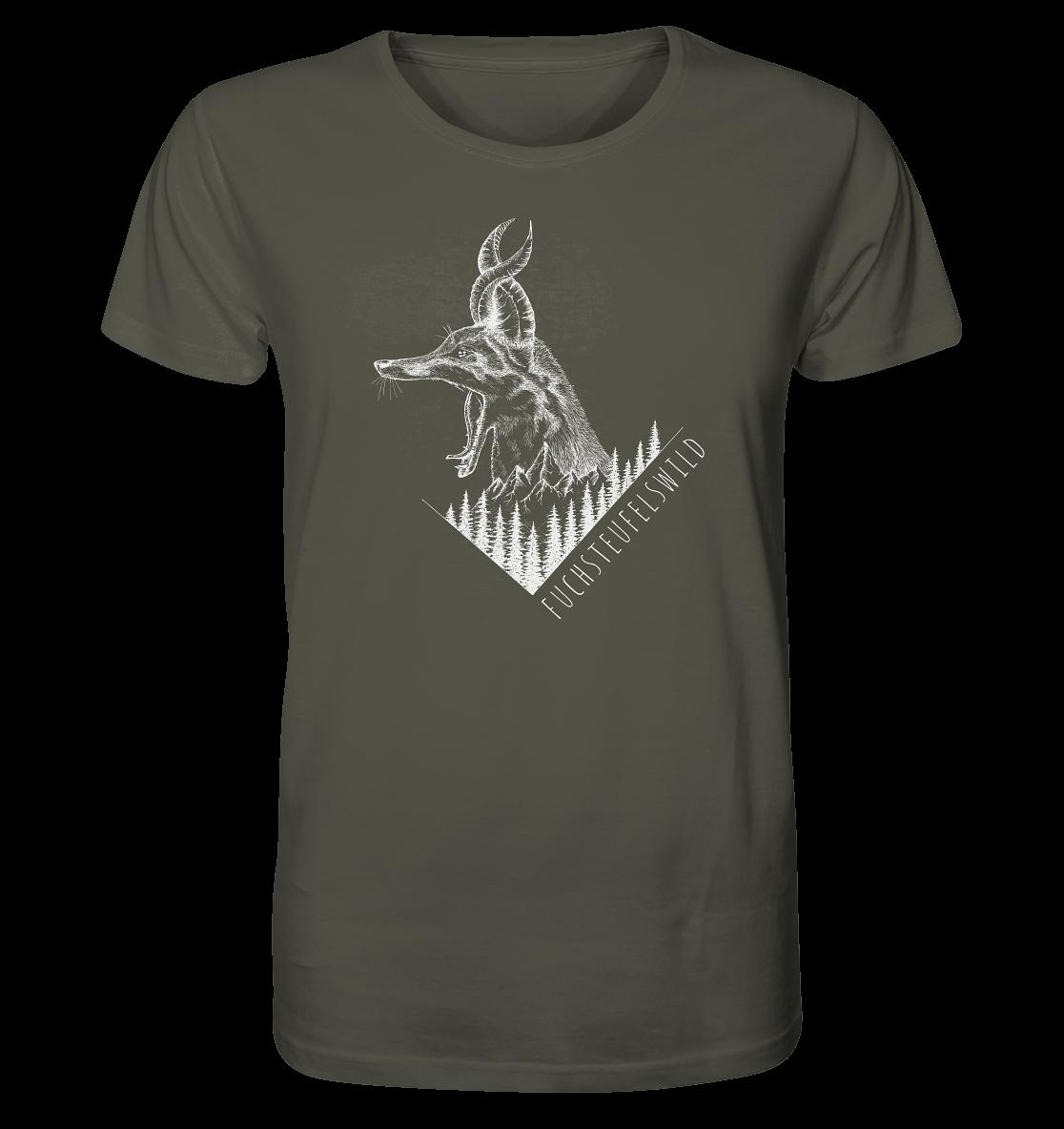 front-organic-shirt-545348-1116x-3.png