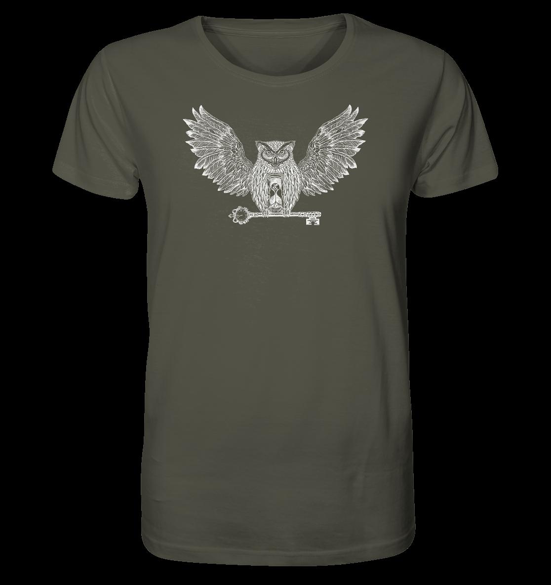 front-organic-shirt-545348-1116x-4.png