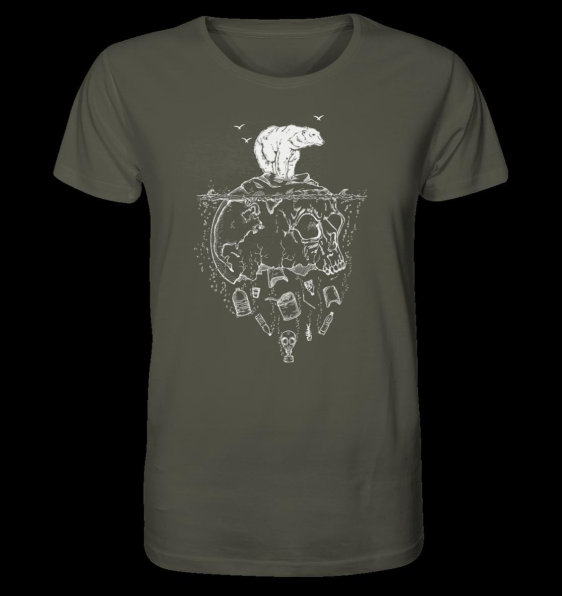 front-organic-shirt-545348-1116x-5.png