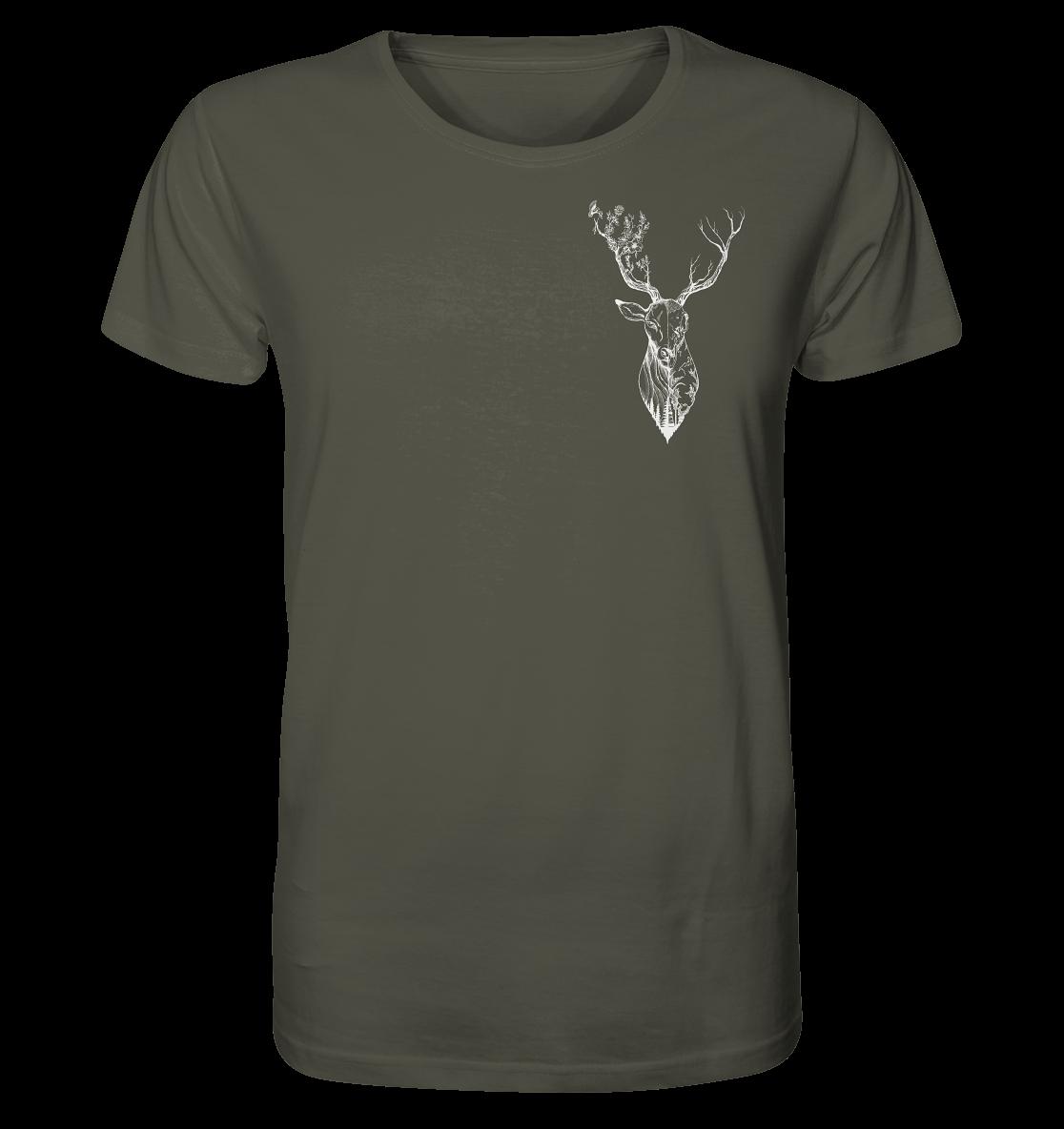 front-organic-shirt-545348-1116x-6.png