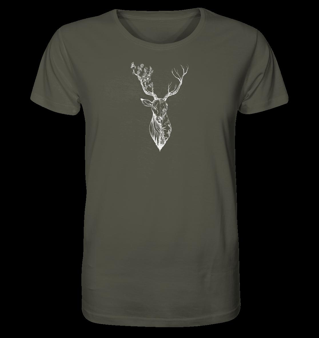 front-organic-shirt-545348-1116x-7.png