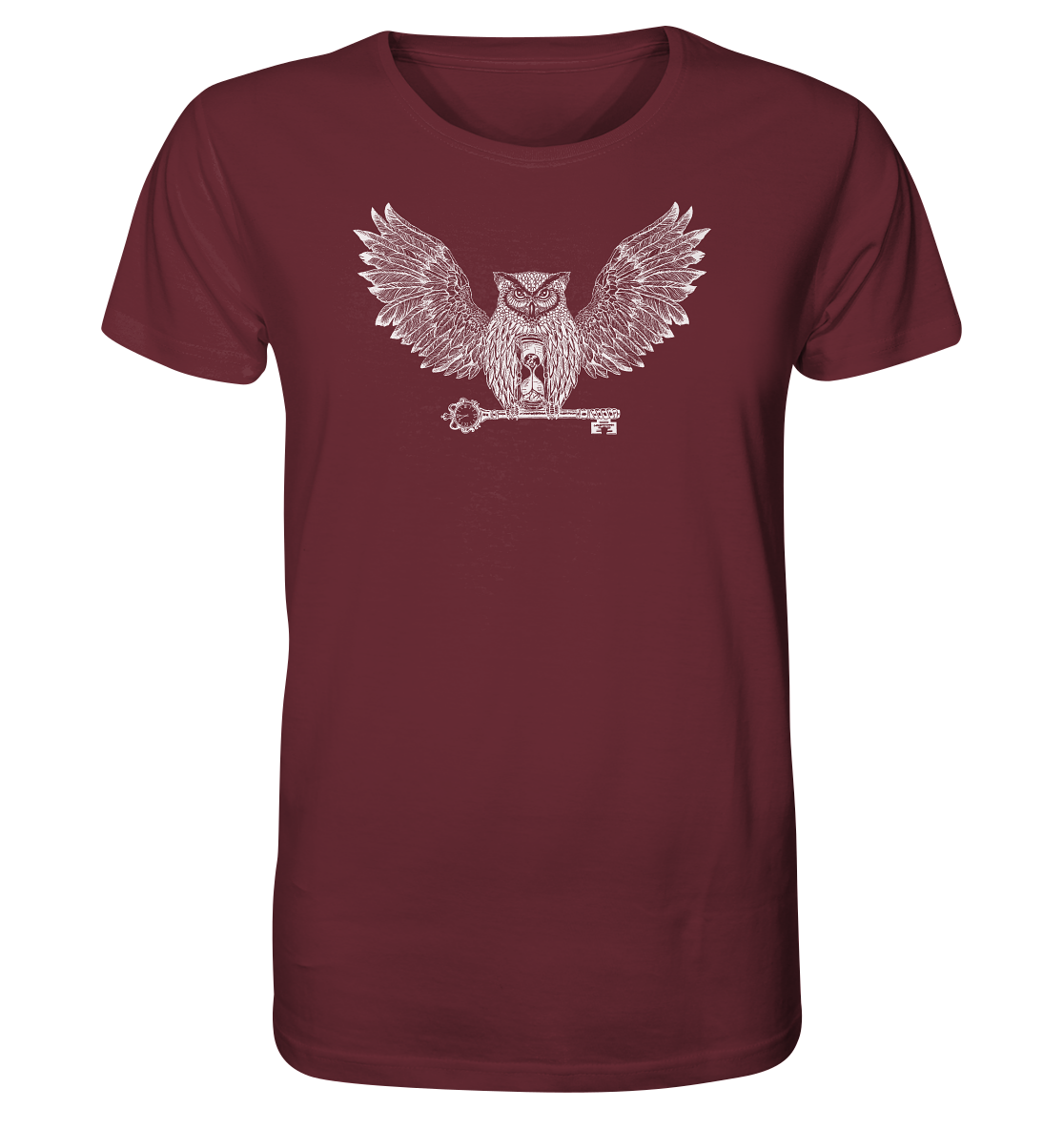 front-organic-shirt-672b34-1116x-4.png